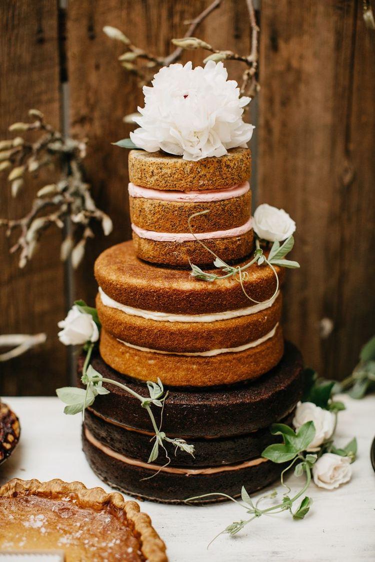 fiore-wedding+florist-+portland+florist-+wedding+inspiration2016-04-17+at+9.23.29+PM+35.jpg