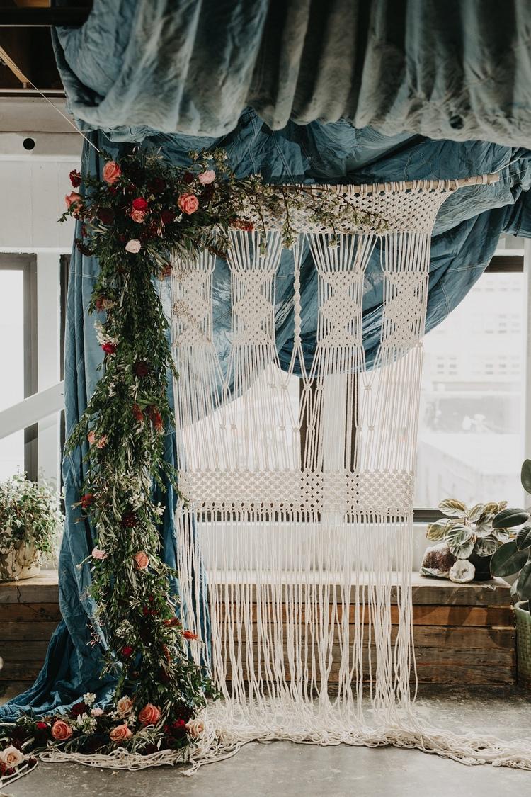 portland-florist-fiore-wedding+florist2016-05-10+at+6.46.14+PM+20.jpg