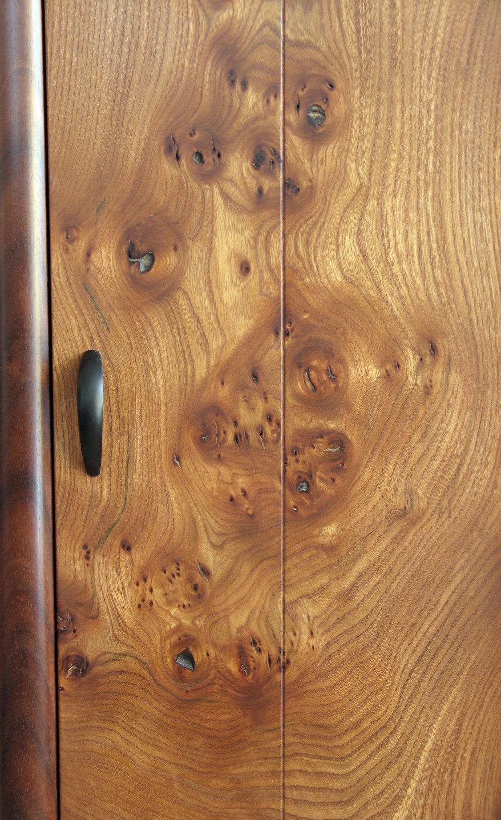 acadia cabinet detail.jpg