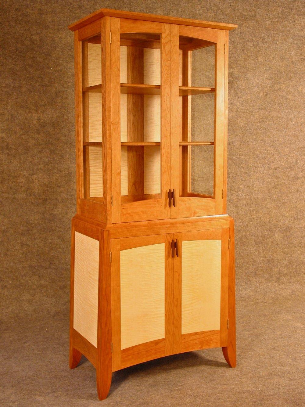 Davis cabinet jpg.jpg