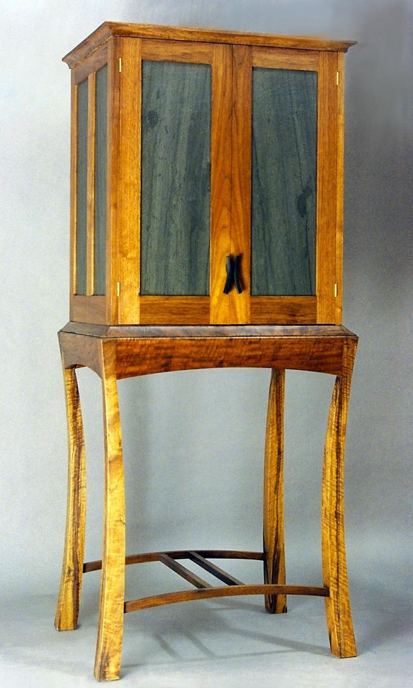 Granville Slate Cabinet 1995final.jpg