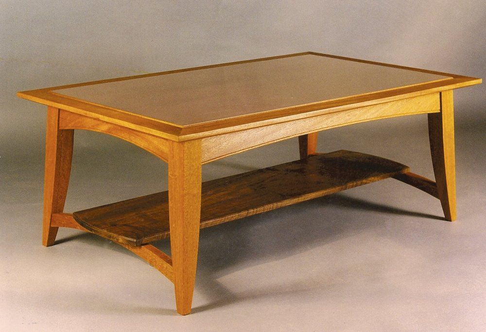 Noonan Low Table 2000.jpg