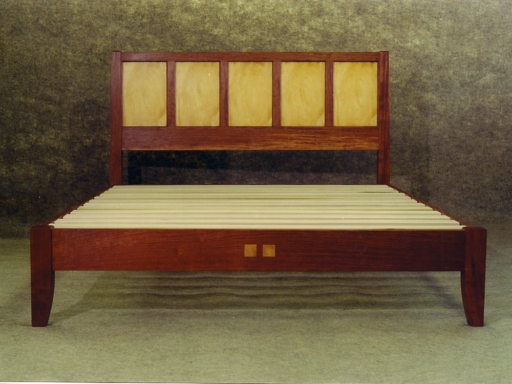 reginas bed 2000.jpg