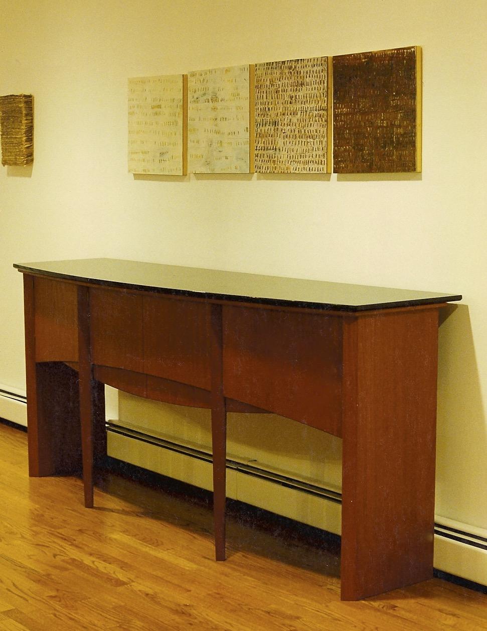 Sideboard 1995.jpg