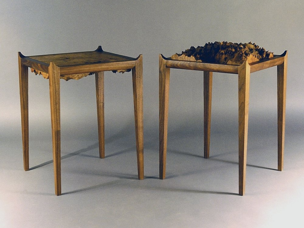 Stonington Side Tables 1999 final.jpg
