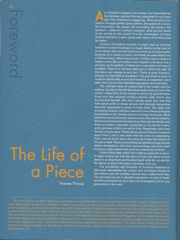 bespoke cover 1.jpg