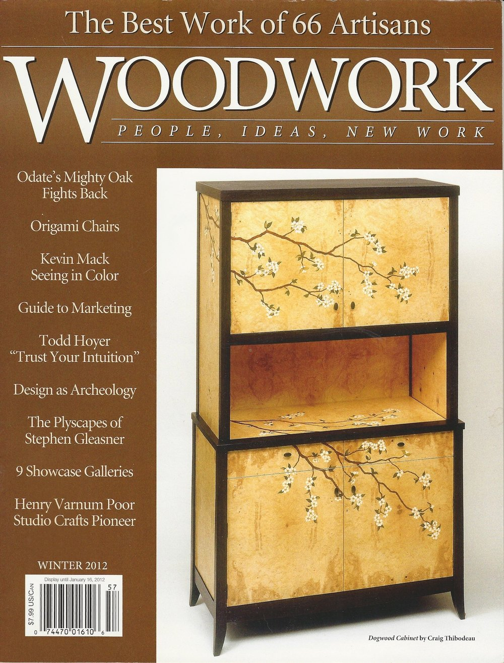 woodwork cover.jpg