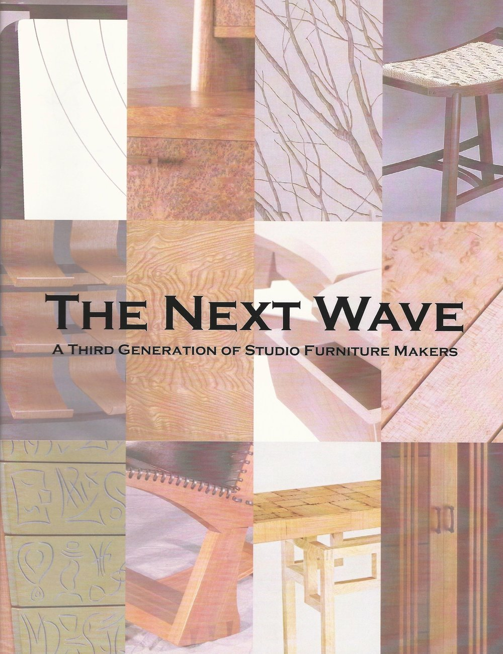 next wave cover.jpg