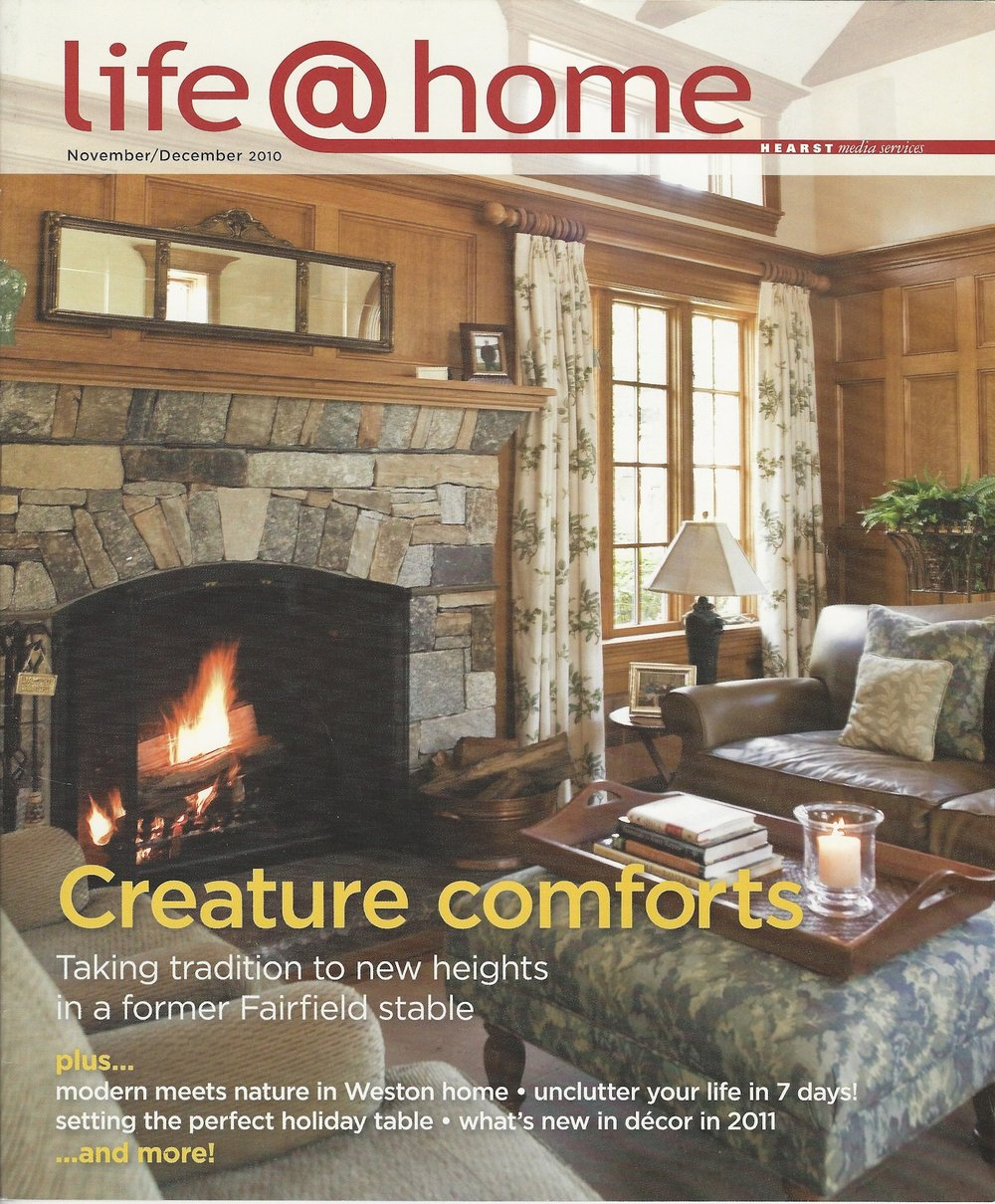 life@home cover.jpg