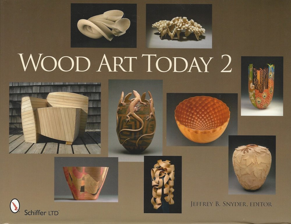 Wood Art Today cover 1.jpg