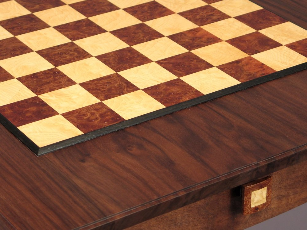 gold chess table 2009 detail.jpg