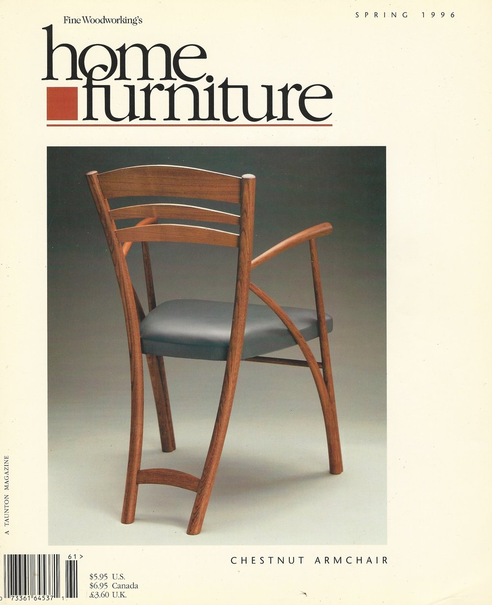 home furniture cover 1.jpg