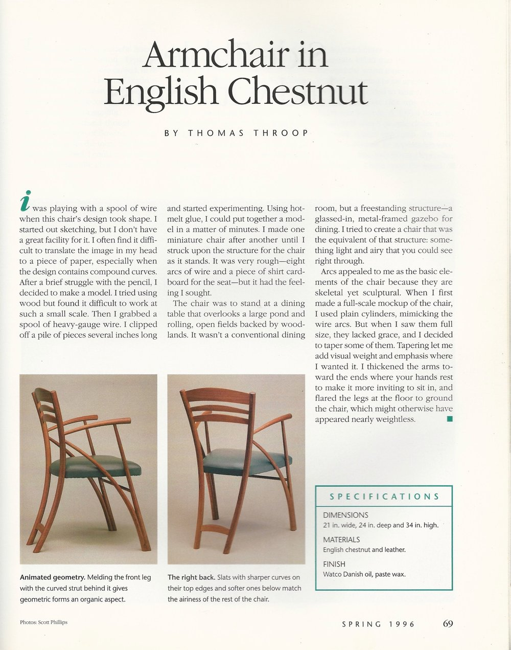 home furniture cover 2.jpg