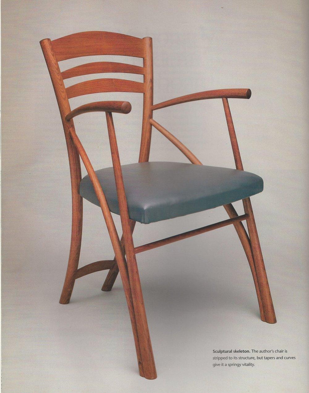 home furniture cover.jpg