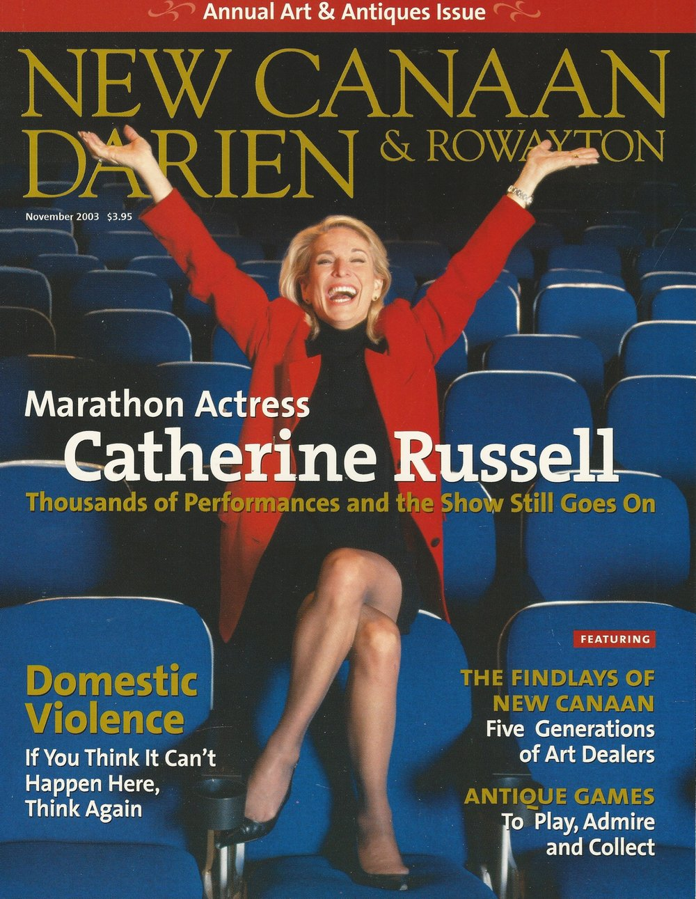 NCDR cover.jpg