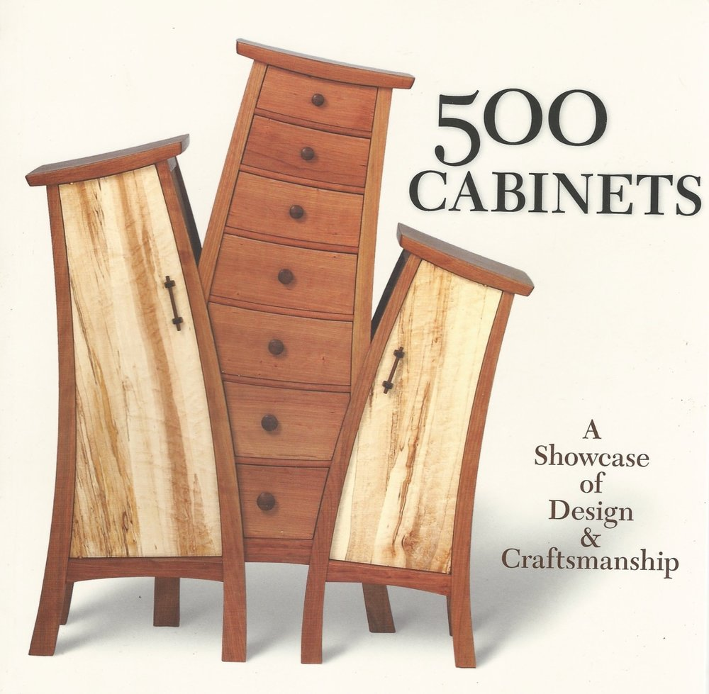 500cabinets cover.jpg