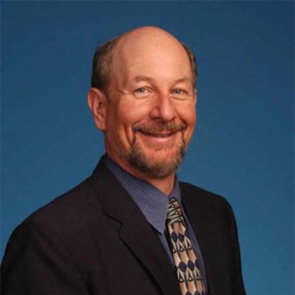 John Mattison - Chief Medical officer Kaiser