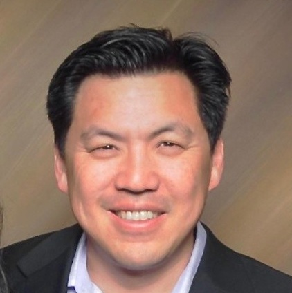 Keith Koo - Head of operations