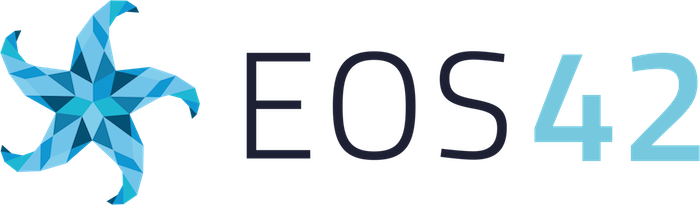 EOS42_Full-Dark.png