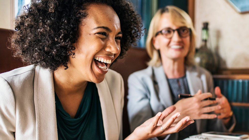 Connect with the right people - Tulip gives you tools to connect with the people who matter for your business. Reach specific groups, teams, or accounts with our highly-targeted sponsorship offerings.