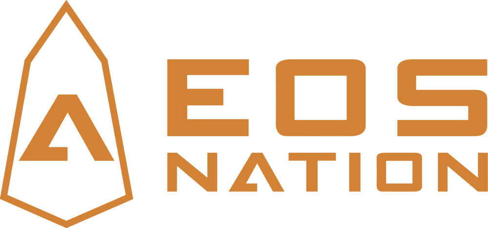 EOS Nation.png