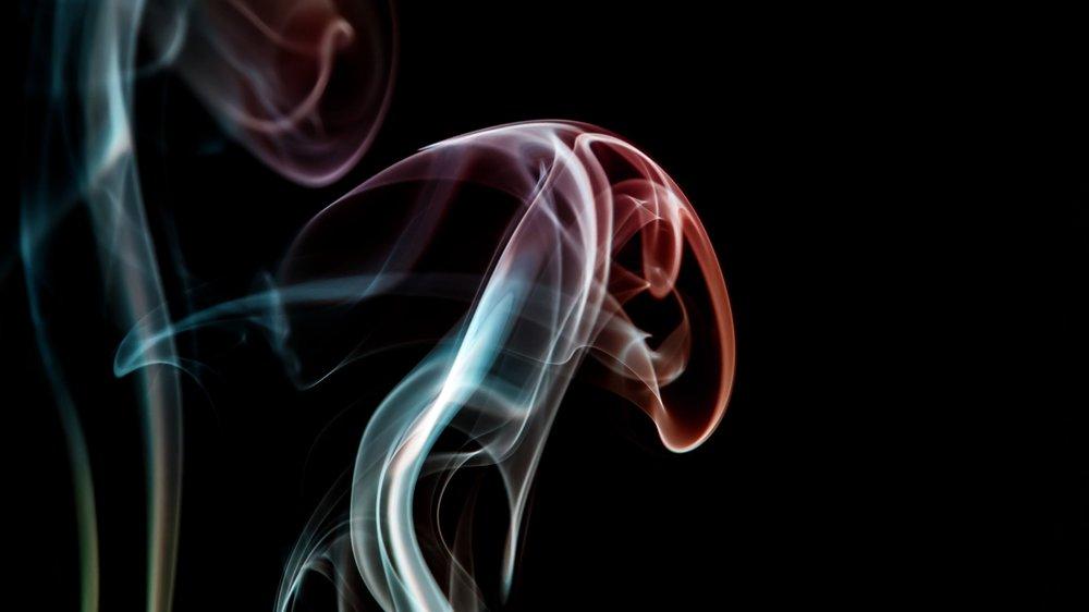 Cannabis Tech - CAGR of $39 Billion by 2023
