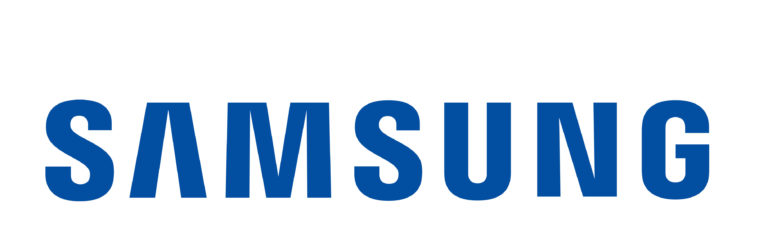 samsung-logo-768x226.jpg