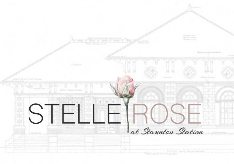 Profile+Stelle+Rose.jpg