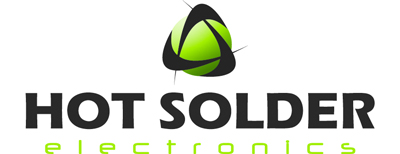Hot Solder Electronics, hotsolder.co.uk, is a UK/EU distributor of ThingM products