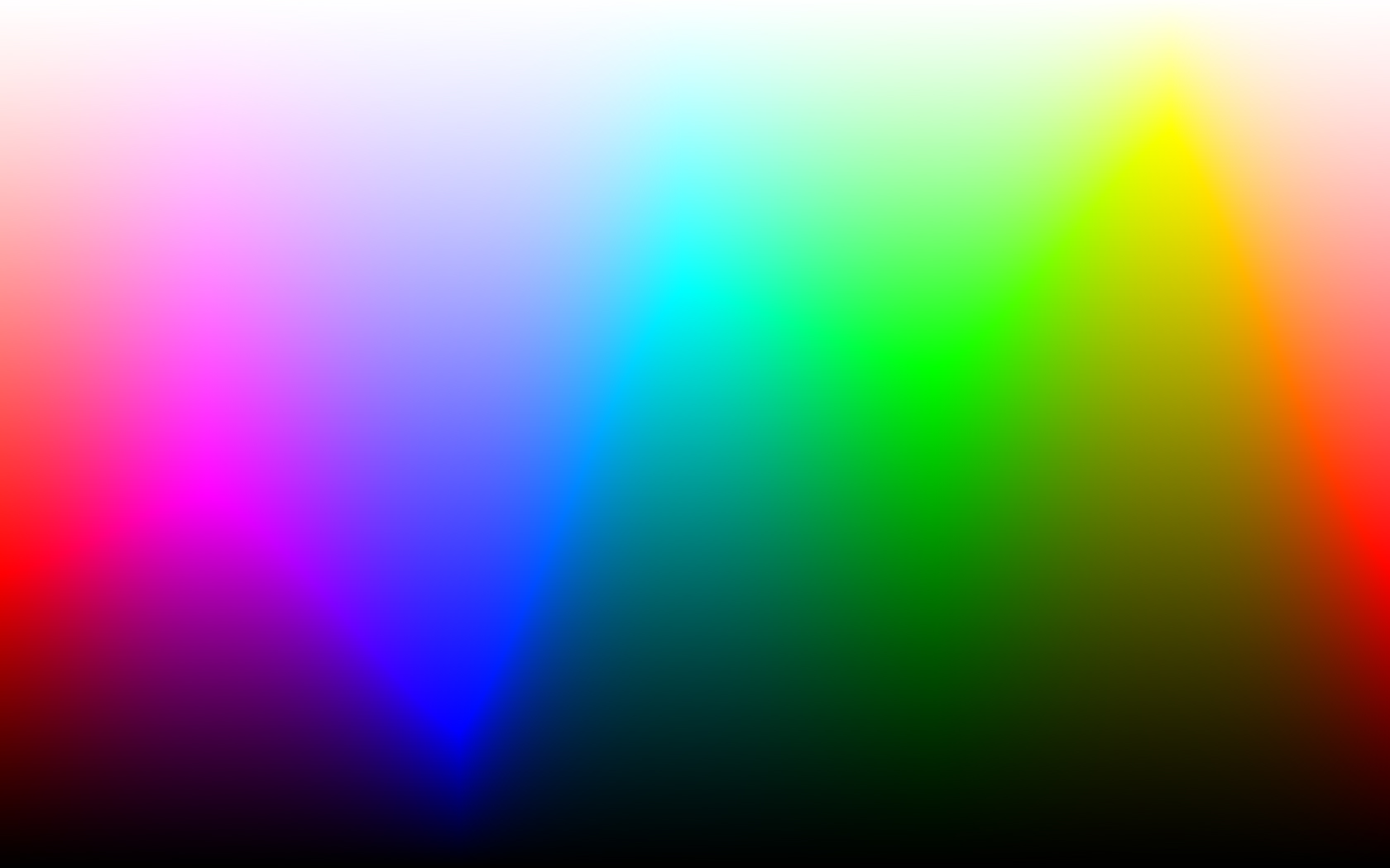 ColorGradients