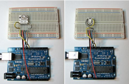 blinkmuino-arduino-500px