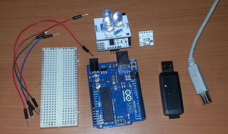 arduino-maxm-instructable
