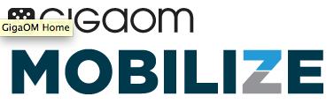 gigaom-mobilize