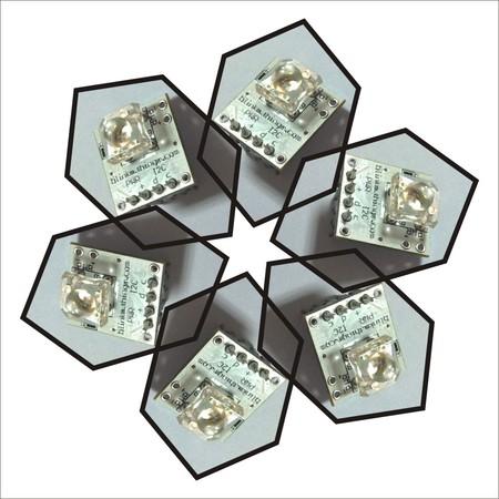 blinkm-snowflake-450px