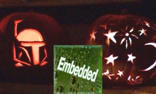 embedded-pumpkin