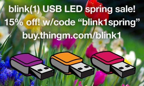 blink1-springA