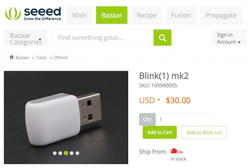 blink1-seeed