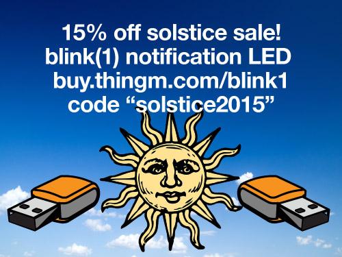 blink1-solstice