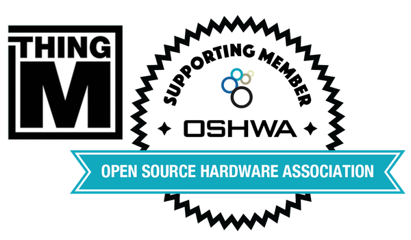 thingm-oswha2
