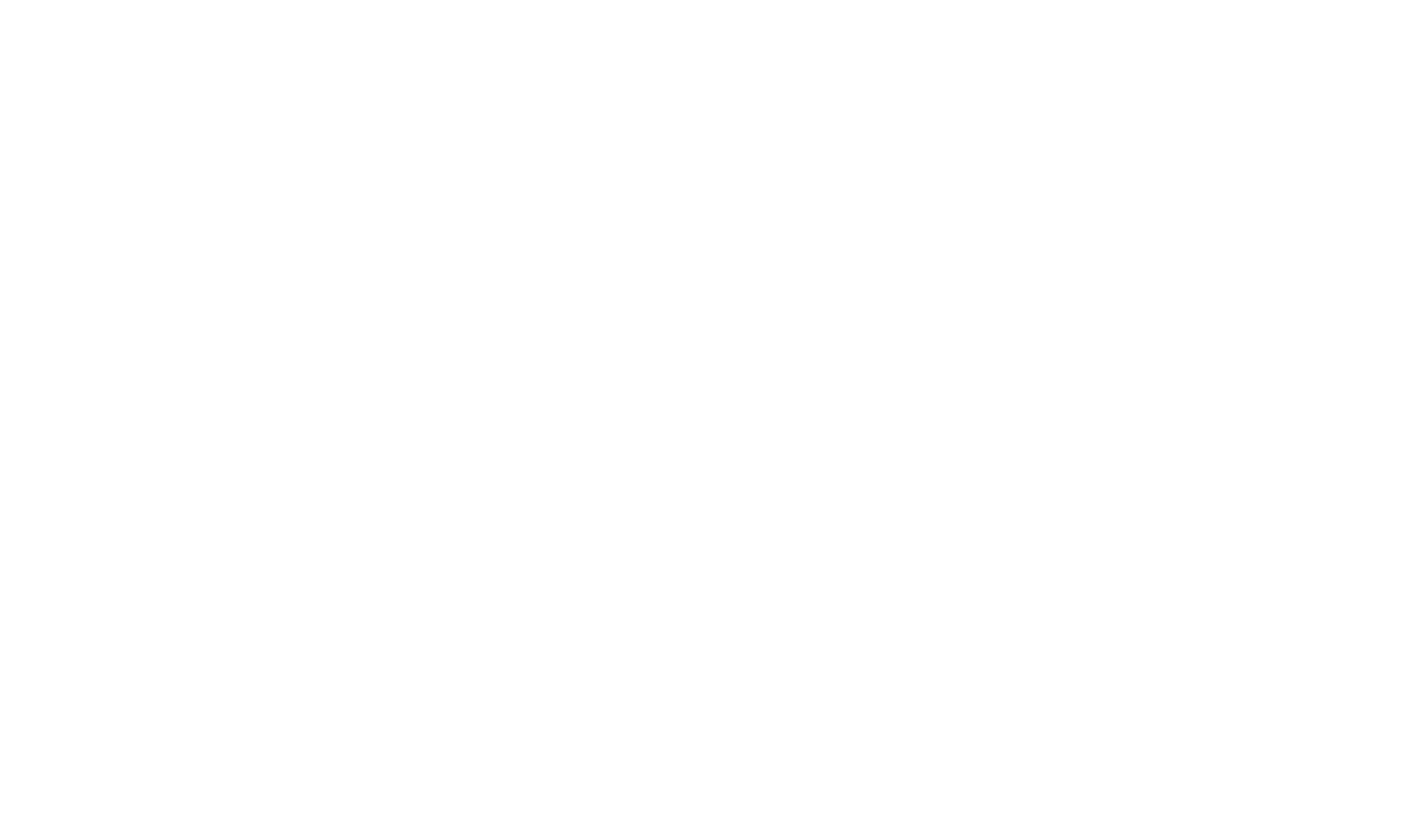 Fred's Collision