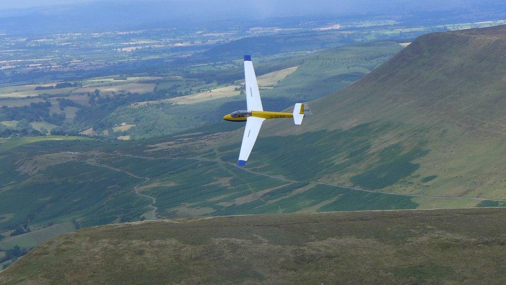 2015-Talgarth-ridge-2.jpg