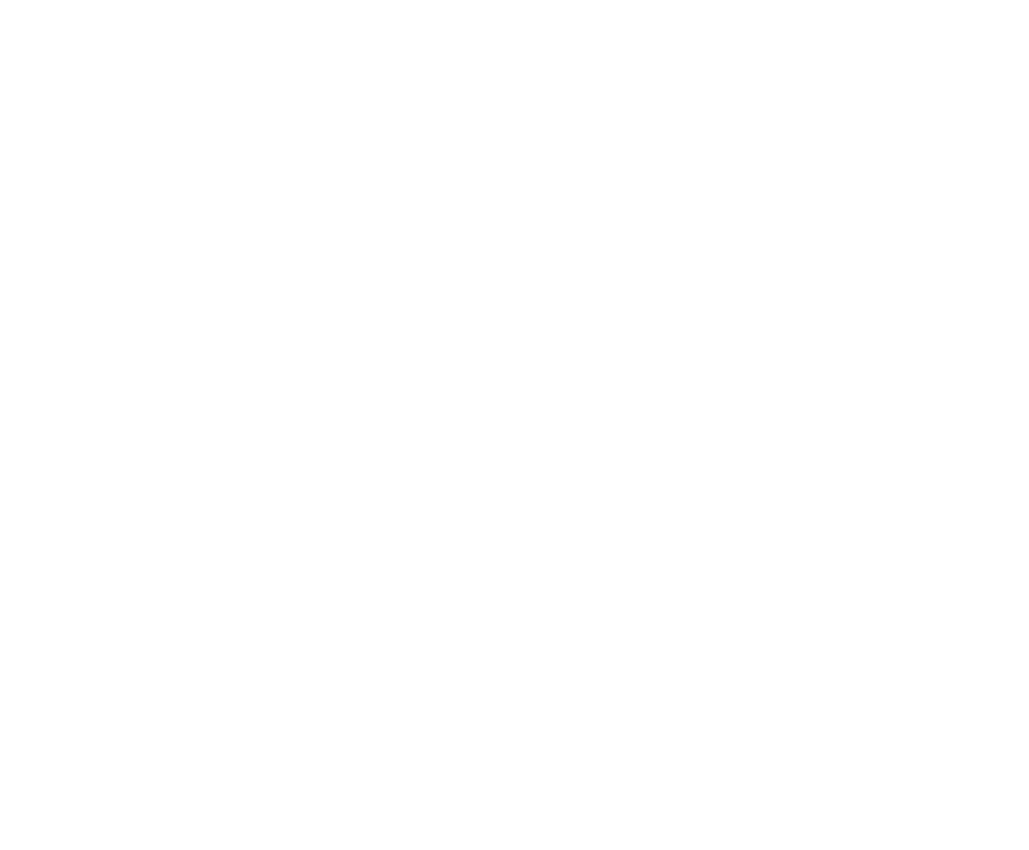Oxford University Gliding Club