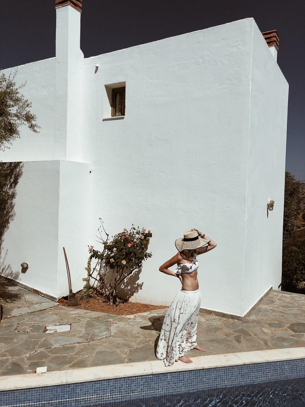 Little-boho-blog-crete-achlada-residence10.jpg