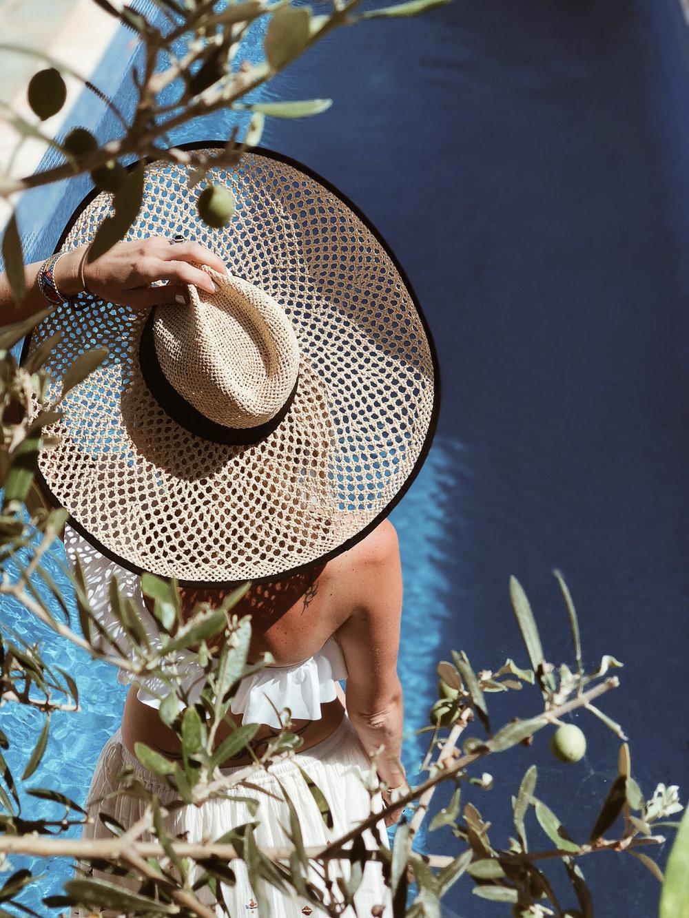 Little-boho-blog-crete-achlada-residence17.jpg
