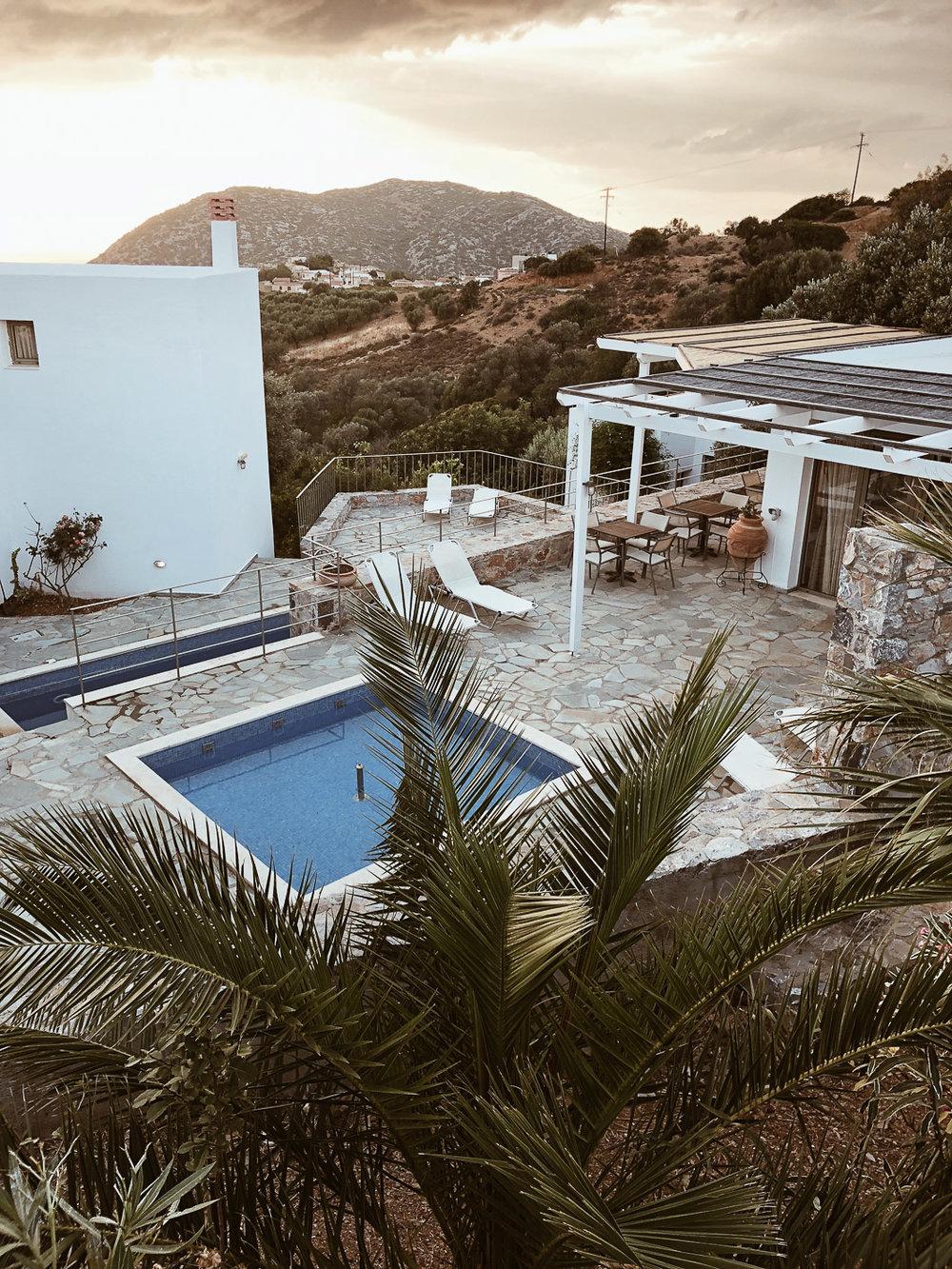 Little-boho-blog-crete-achlada-residence37.jpg