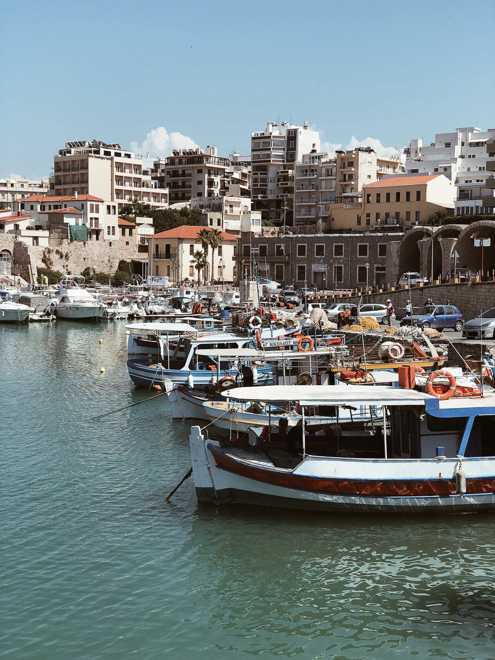Little-boho-blog-crete-heraklion27.jpg