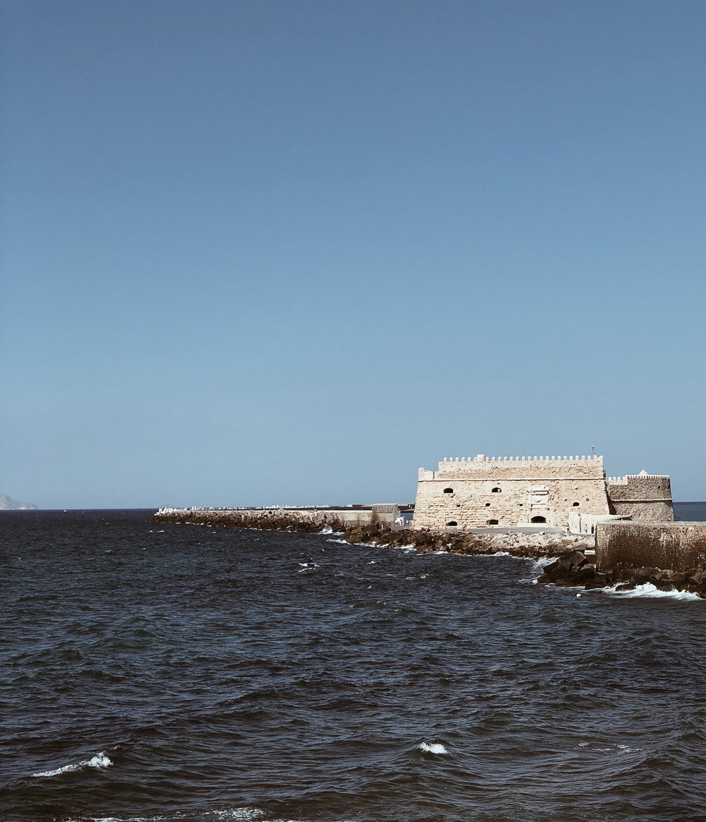 Little-boho-blog-crete-heraklion31.jpg