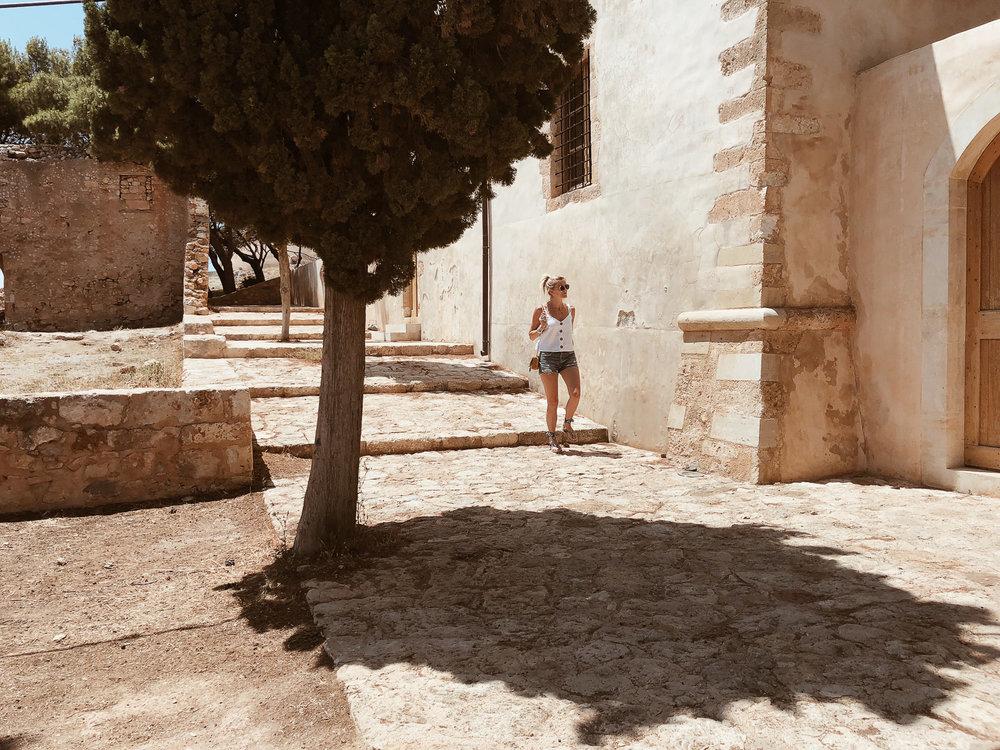 Little-boho-blog-crete-rethymnon33.jpg