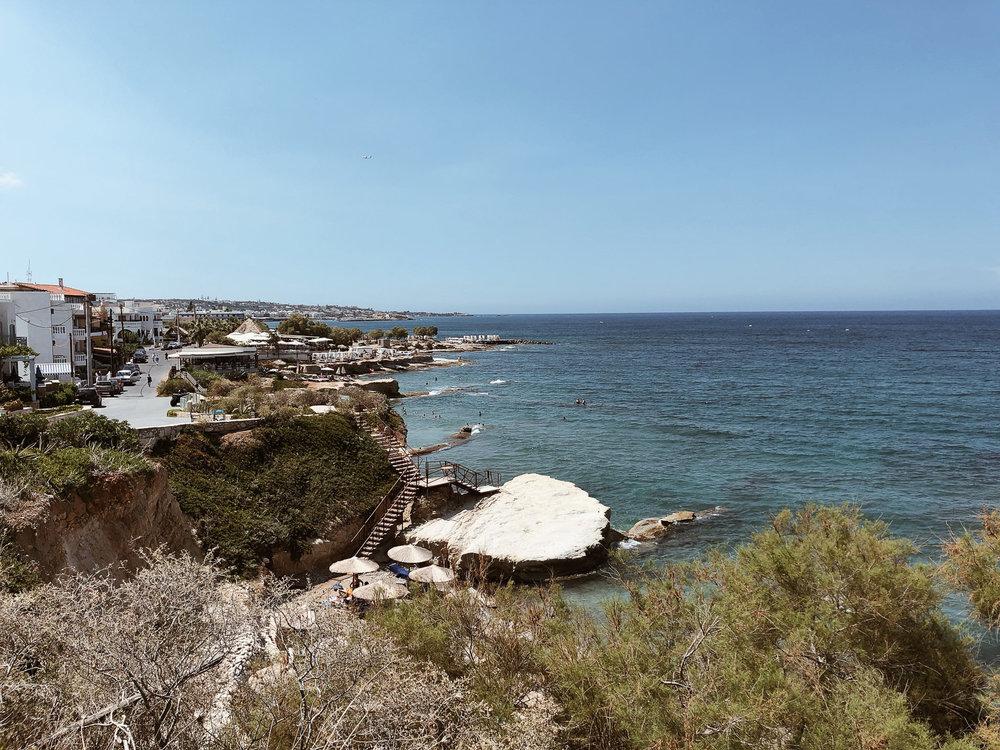 Little-boho-blog-crete-scorpio14.jpg