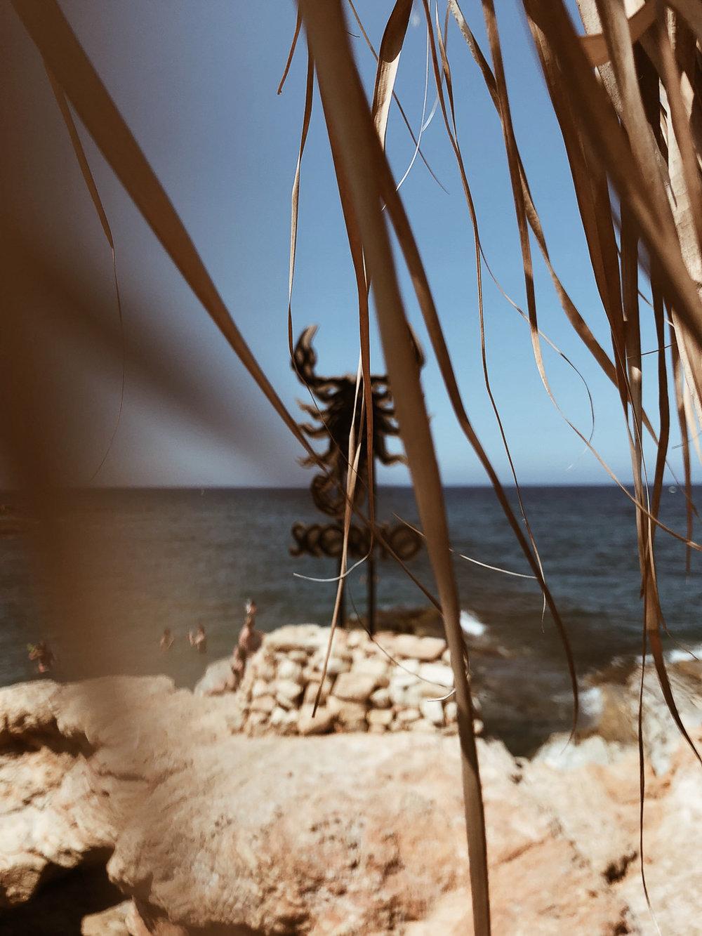 Little-boho-blog-crete-scorpio24.jpg